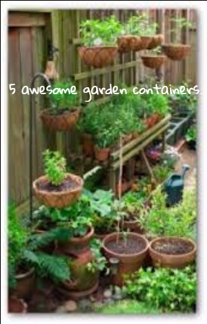 Raised Garden Bed Kits | All Home Zone